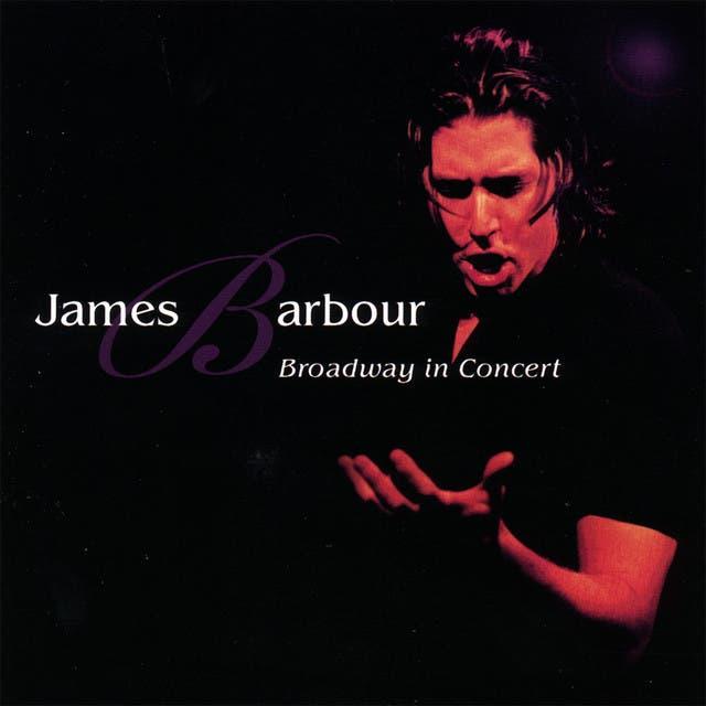 James Barbour