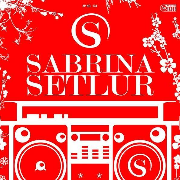 Sabrina Setlur image