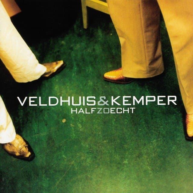 Veldhuis & Kemper