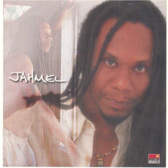 Jahmel
