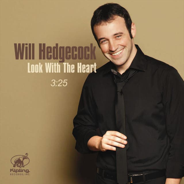 Will Hedgecock