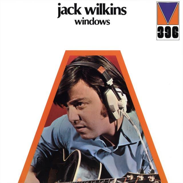 Jack Wilkins image