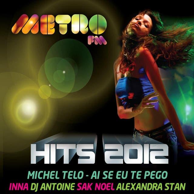 Hits 2012 Metro FM