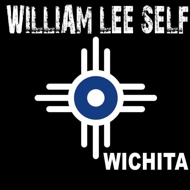 William Lee Self