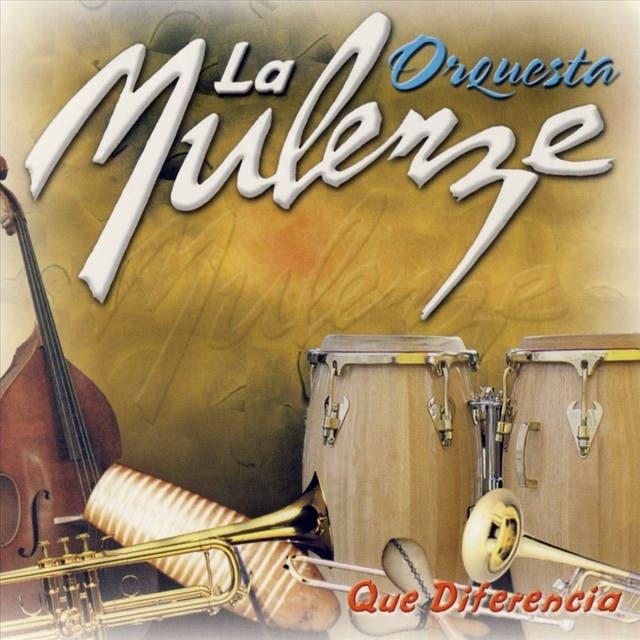 La Orquesta Mulenze