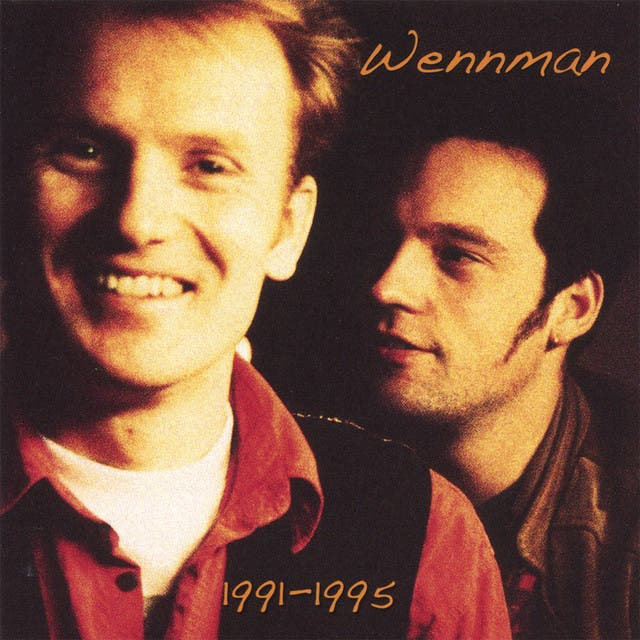 Wennman
