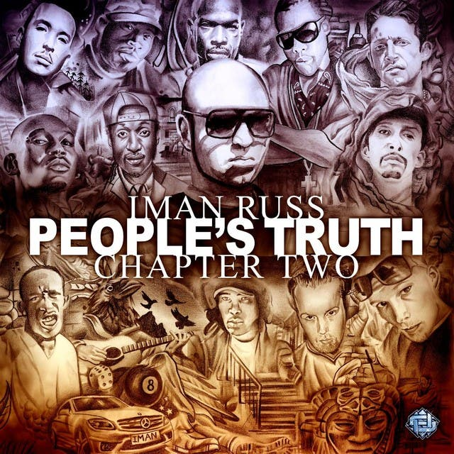 People's Truth Chapter Two