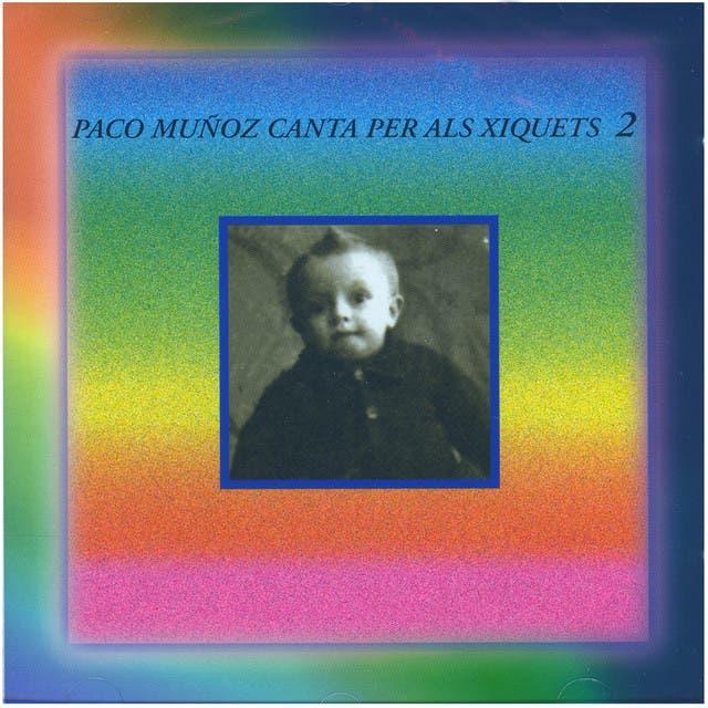 Canta Als Xiquets Vol.2