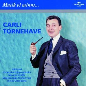 Carli Tornehave