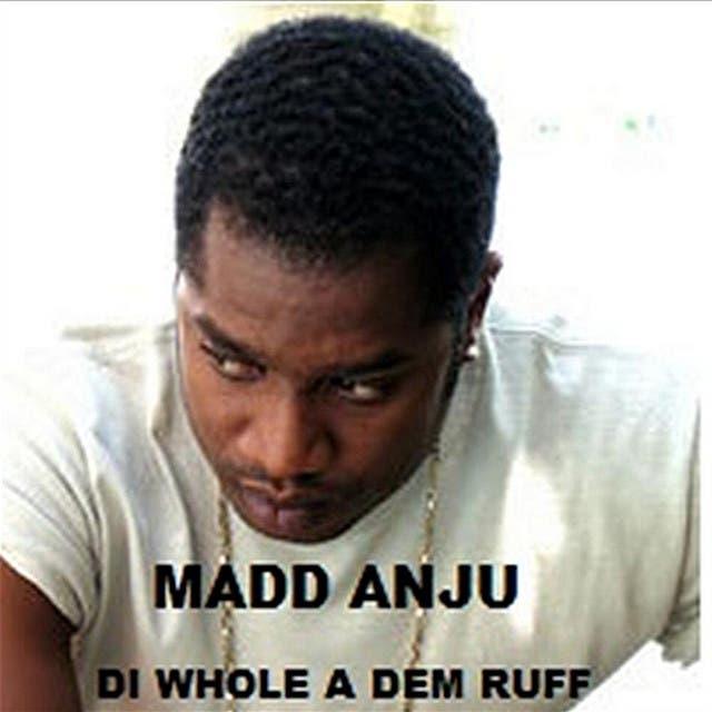 Madd Anju image