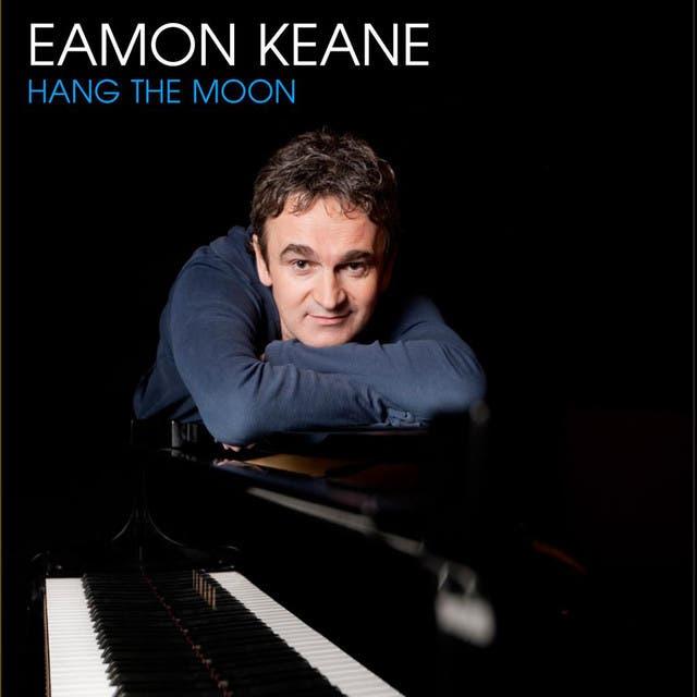 Eamon Keane