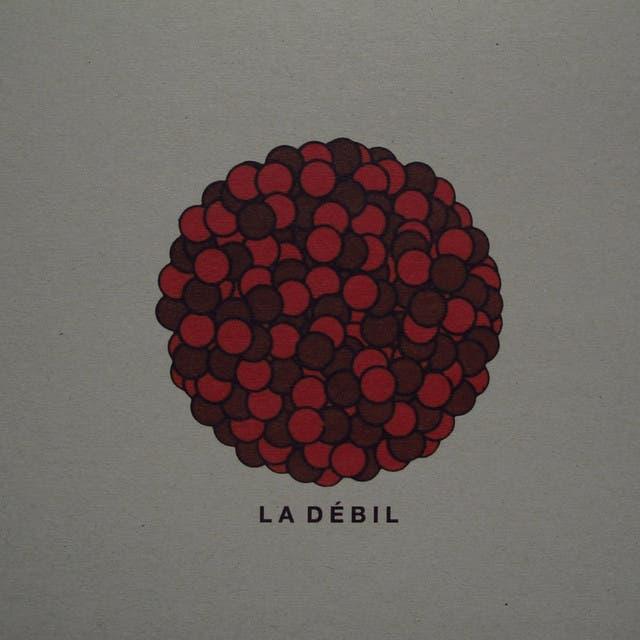 La Debil image