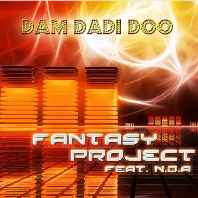 Fantasy Project