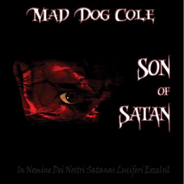 Mad Dog Cole image