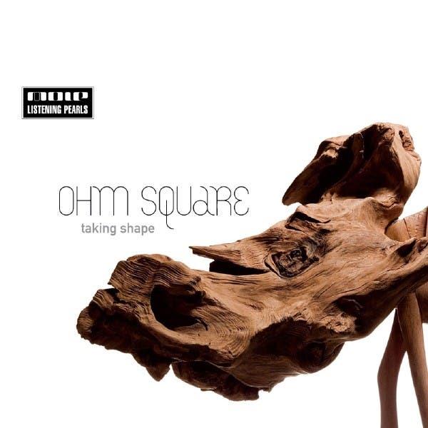 Ohm Square