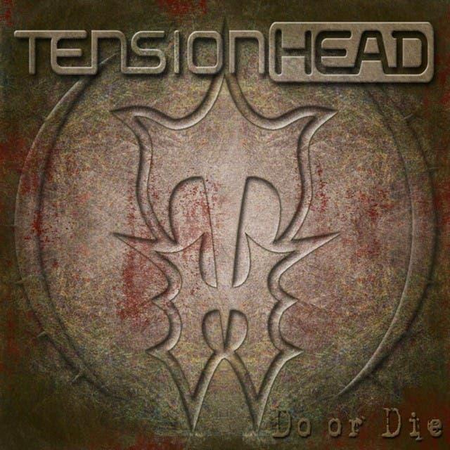 Tension Head