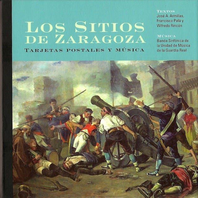 Banda Sinfónica De La Guardia Real