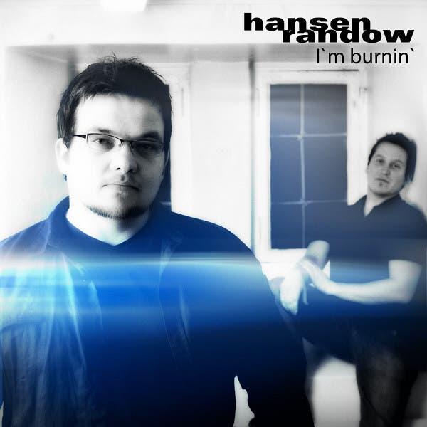 Hansen/Randow image