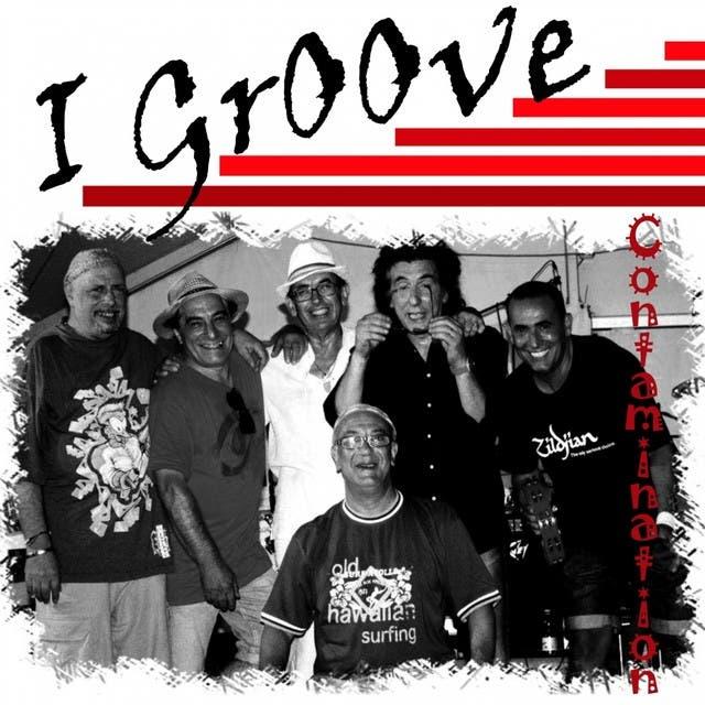 I Groove