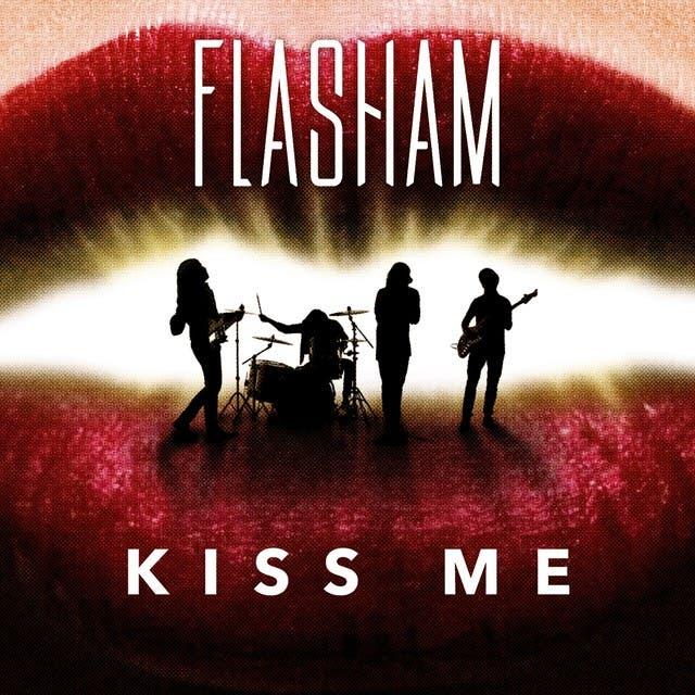Flasham