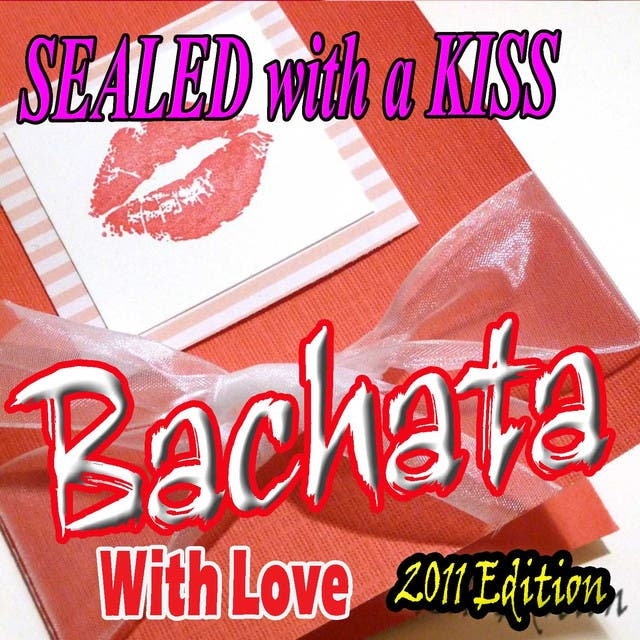 BACHATA With LOVE image