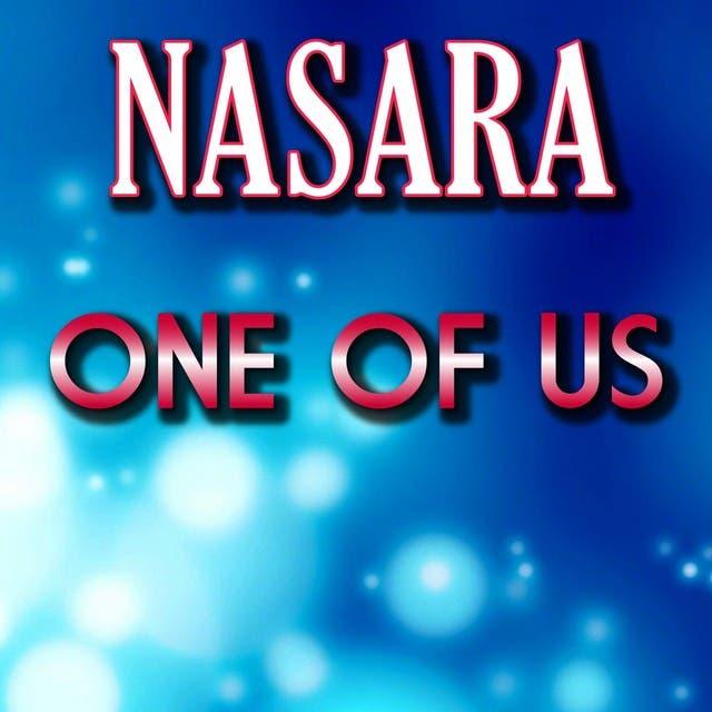 Nasara image