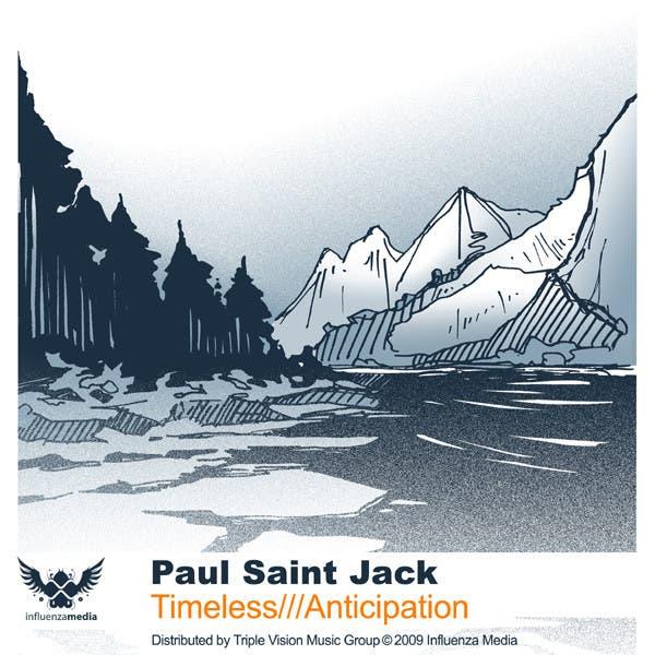Paul Saint Jack