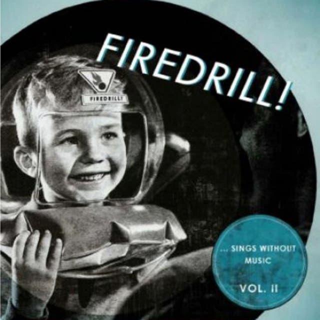 Firedrill!
