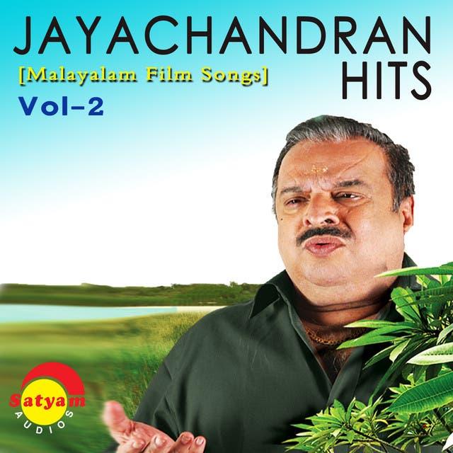 P.Jayachandran