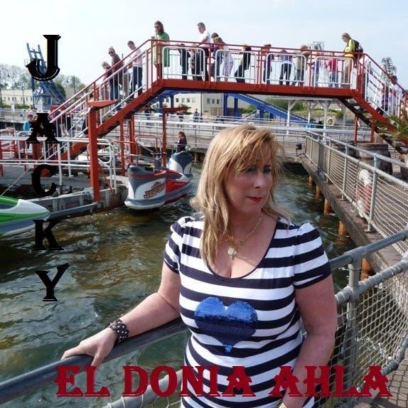 El Donia Ahla