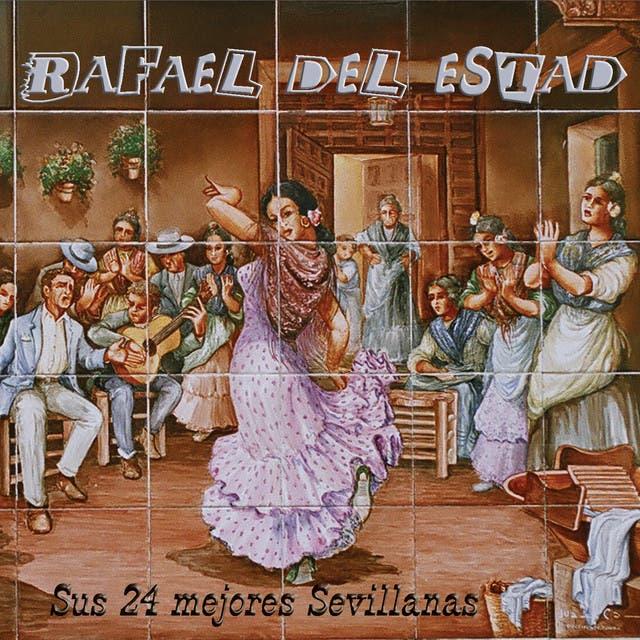 Rafael Del Estad image