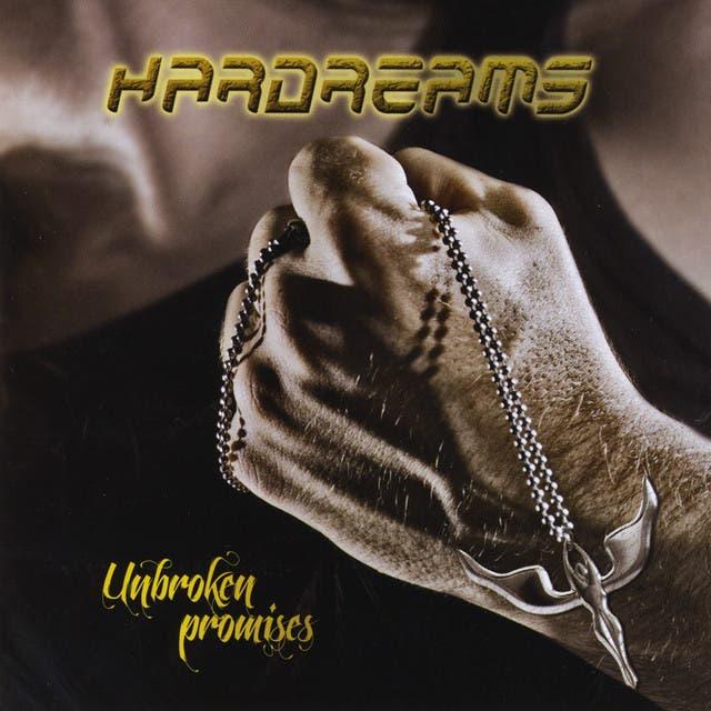 Hardreams image