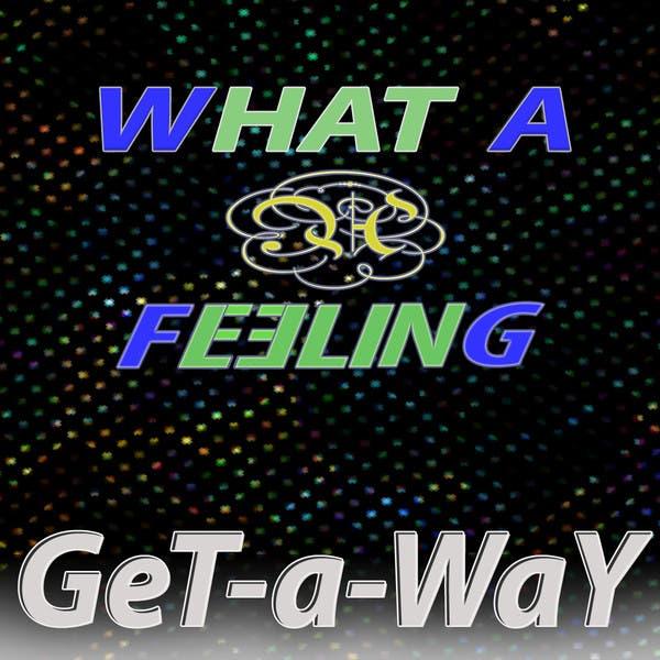Get-A-Way