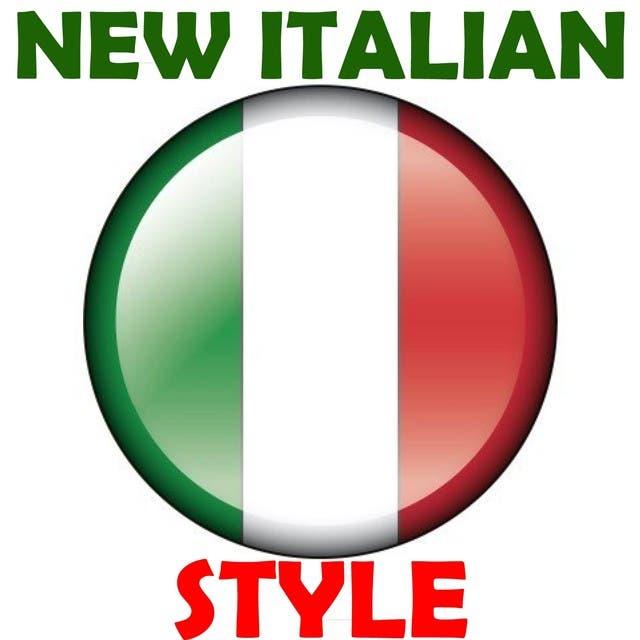 New Italian Style