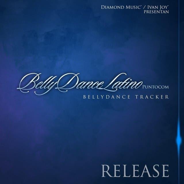 Bellydance Diamond
