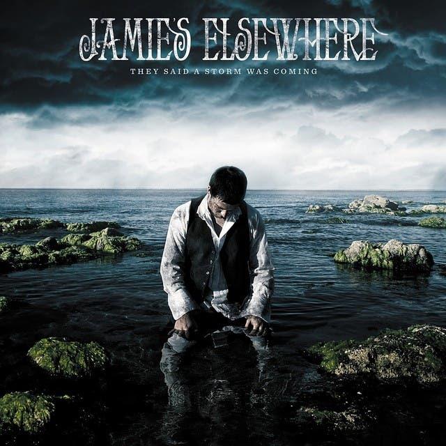 Jamies Elsewhere