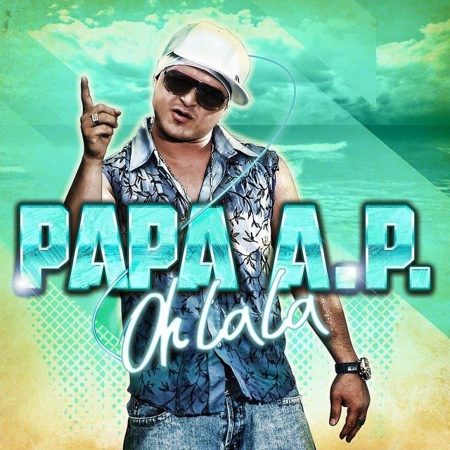 Papa A.P.