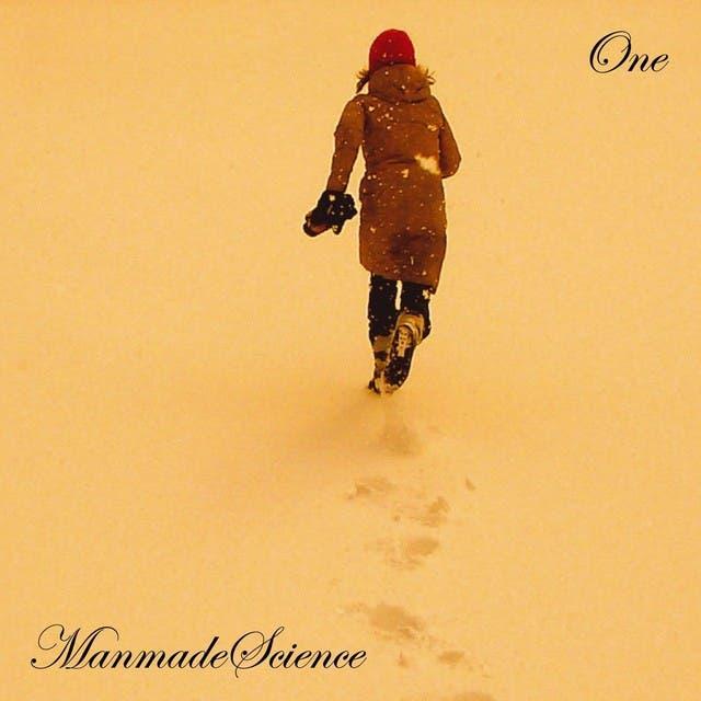 ManmadeScience