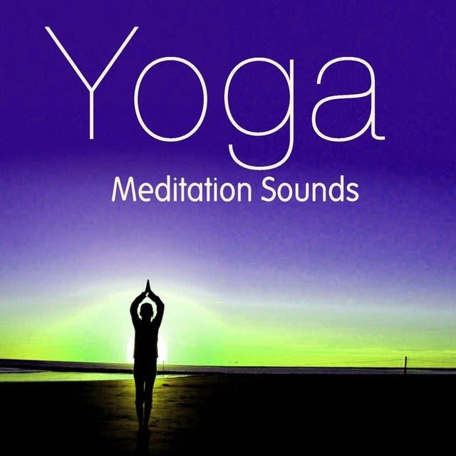 Yoga Medidation Sounds