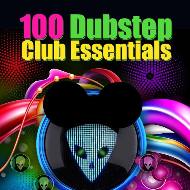 100 Dubstep Club Essentials