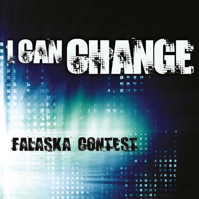 Falaska Contest