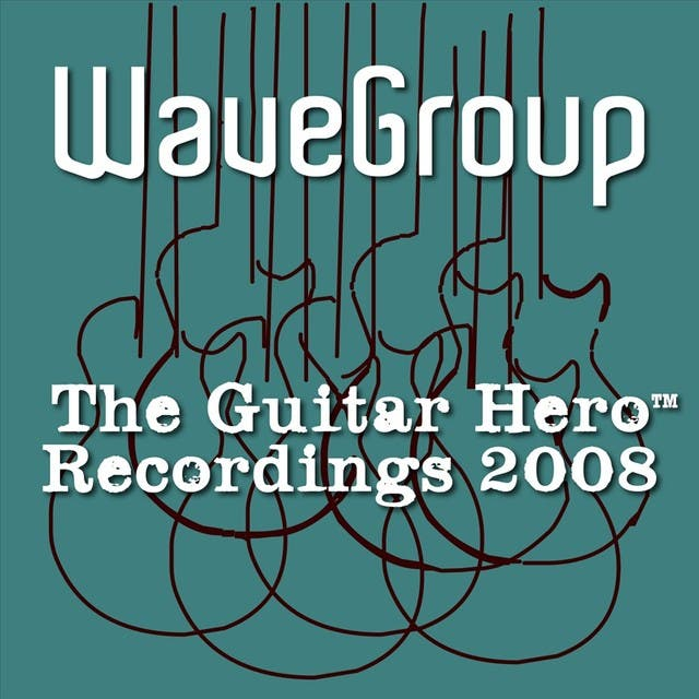 Wavegroup
