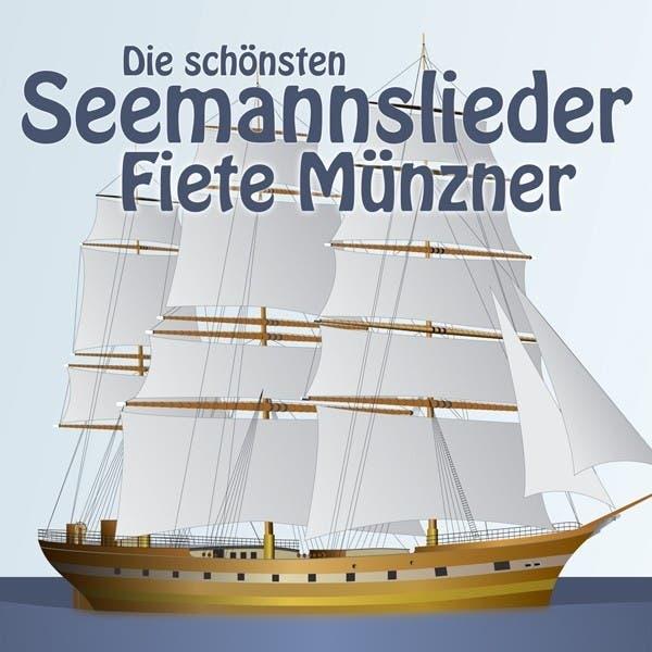 Fiete Münzner