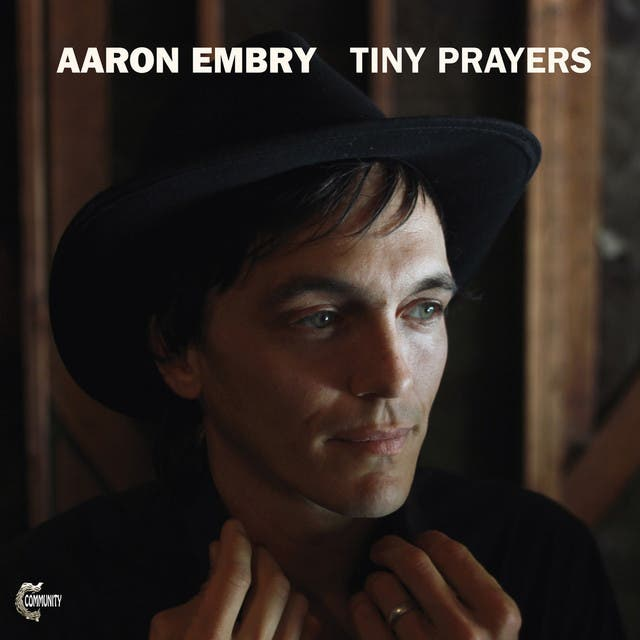 Aaron Embry image
