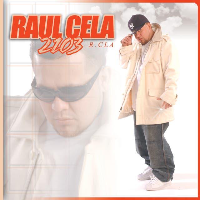 Raul Cela