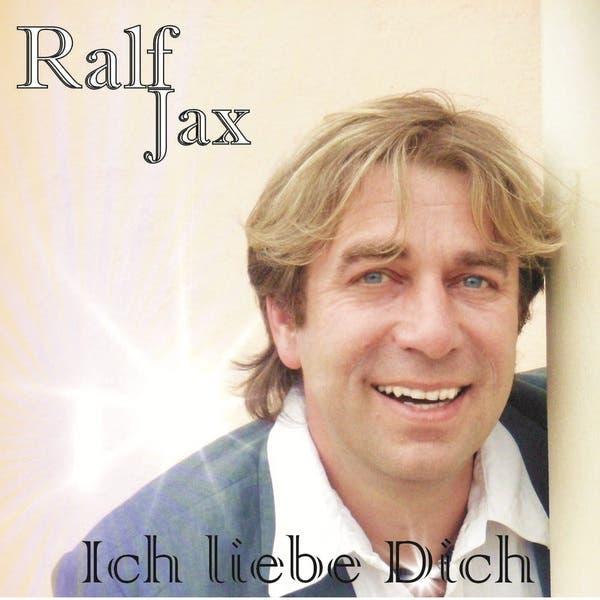 Ralf Jax
