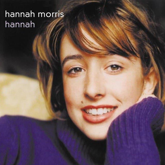 Hannah Morris image