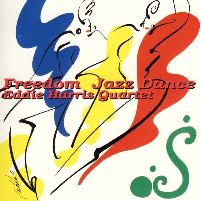 Eddie Harris Quartet image