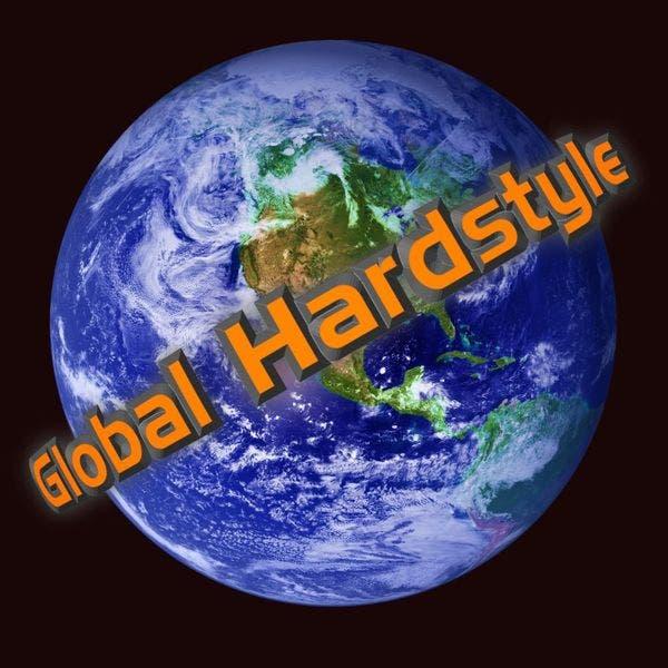 Hardstatic image