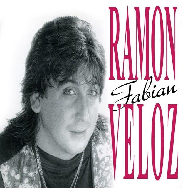 Ramón Fabián Veloz
